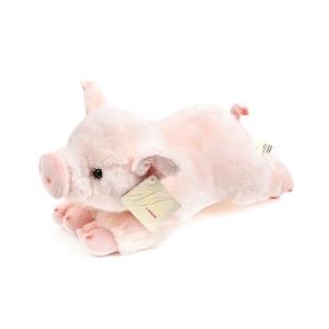 미요니 돼지인형 중형 27cm