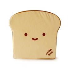 식빵 스펀지방석 40cm