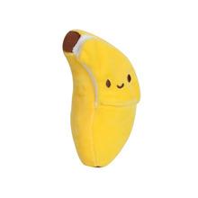 에스엔피 바나나키체인 15cm 바나나인형