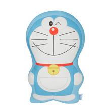도라에몽 쿠션-블루(45cm)